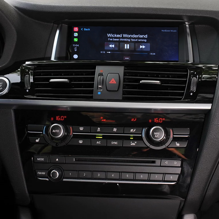 Unichip BMW 2014 X3 NBT Wireless CarPlay-5.jpg