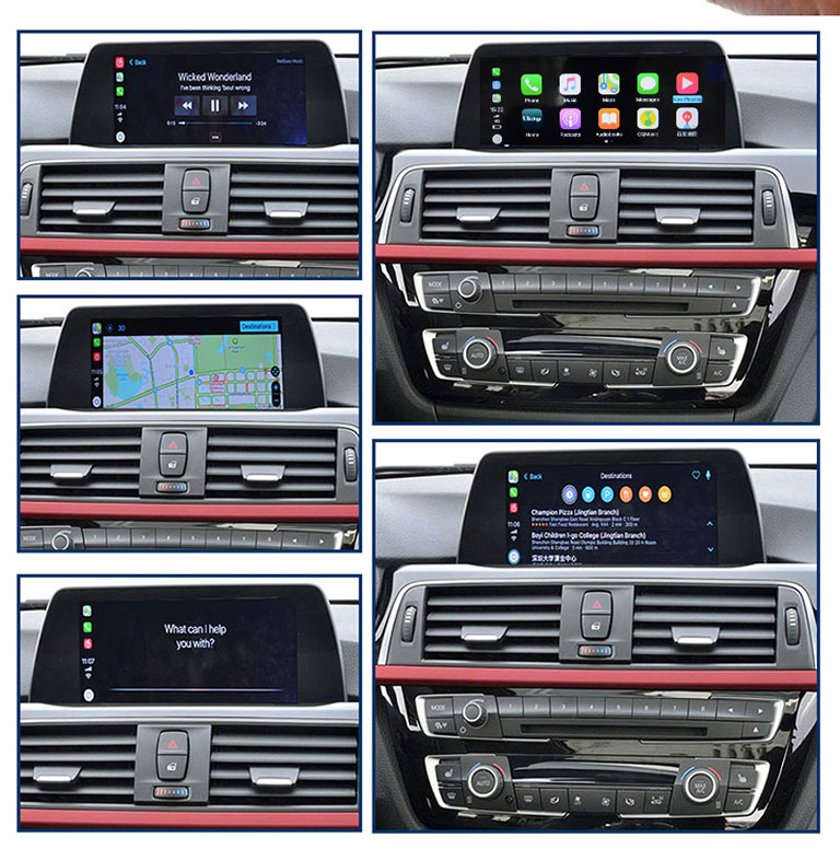 Unichip-BMW-2015-3-Series-NBT-Wireless-CarPlay-4.jpg