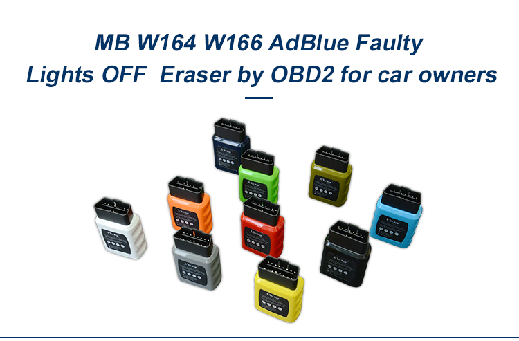 MB-W164-W166-AdBlue-Faulty-Lights-OFF--Eraser-by-OBD2-for-car-owners_01.jpg