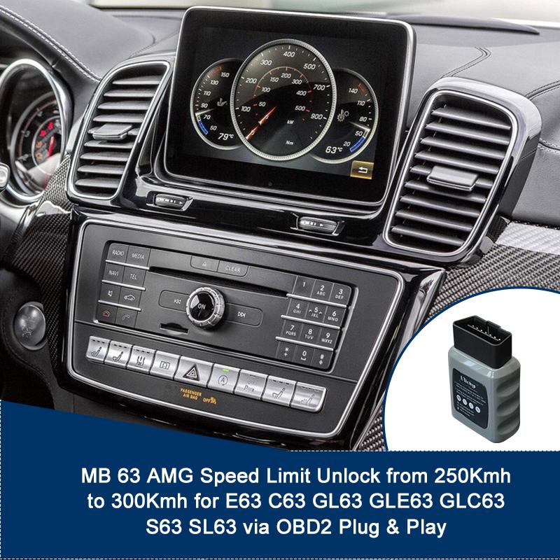08-16 GENUINE LEXUS 6814160070 LX570 FRONT DOOR RIGHT RUN CHANNEL 68141-60070