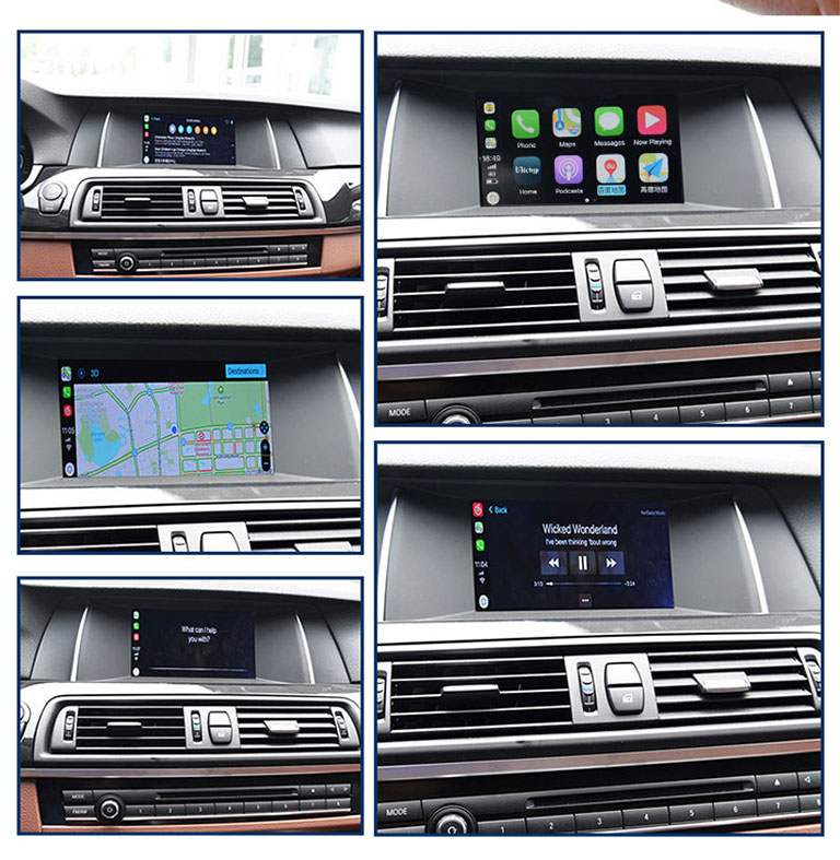 Unichip-BMW-2015-5-Series-NBT-Wireless-CarPlay-4.jpg