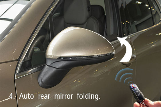 4. Auto rear mirror folding-cayenne-1.jpg