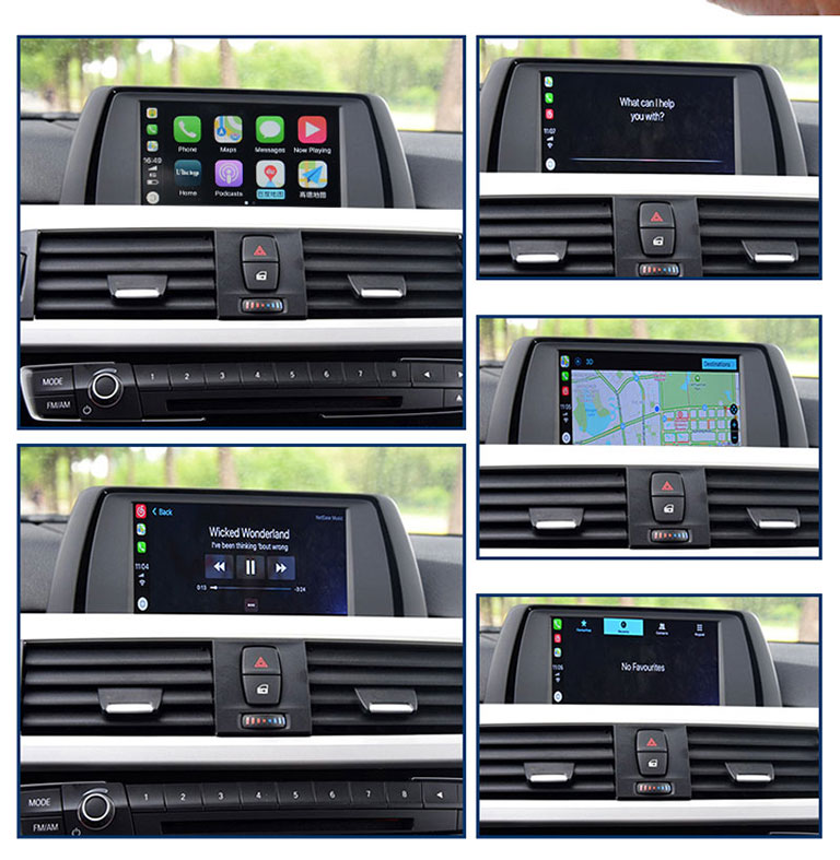 Unichip-BMW-2016-3-Series-NBT-Wireless-CarPlay-4.jpg