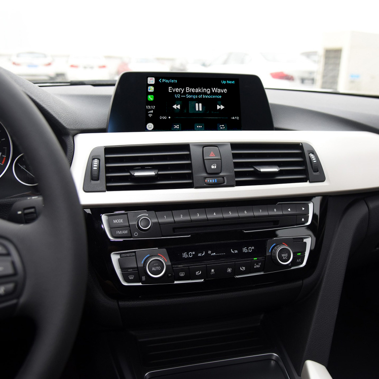 Unichip-BMW-2016-3-Series-NBT-Wireless-CarPlay-5.jpg