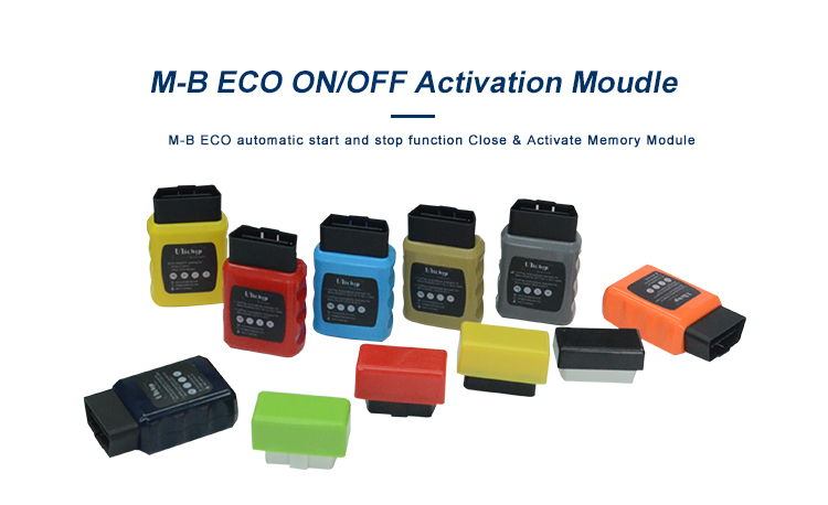 Merceds-Benz-ECO-ON-OFF-Activation-Moudle---unichip_01.jpg