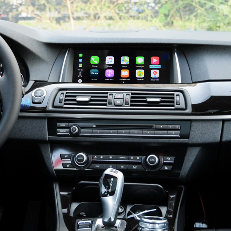 Unichip BMW 2014 5 series Wireless CarPlay-5.jpg