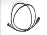 HSD LVDS conversion cable