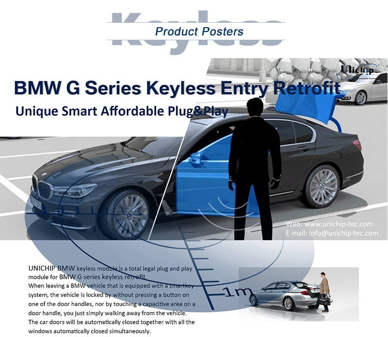 BMW-Keyless-Entry-Proxy-Kit-for-G-Chassis-G30-G38-G11-G12_02.png