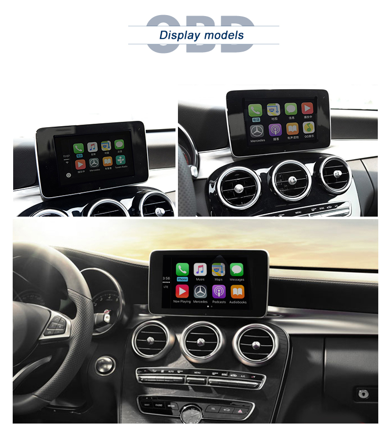 2018-C-W205-&-GLC-W253-CarPlay-AndroidAuto-Activation-HU5ES2-NTG5_02.jpg