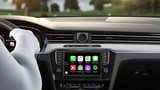 Volkswagen Golf MK7 Apple CarPlay Activation and Android auto by Unichip USB Flasher