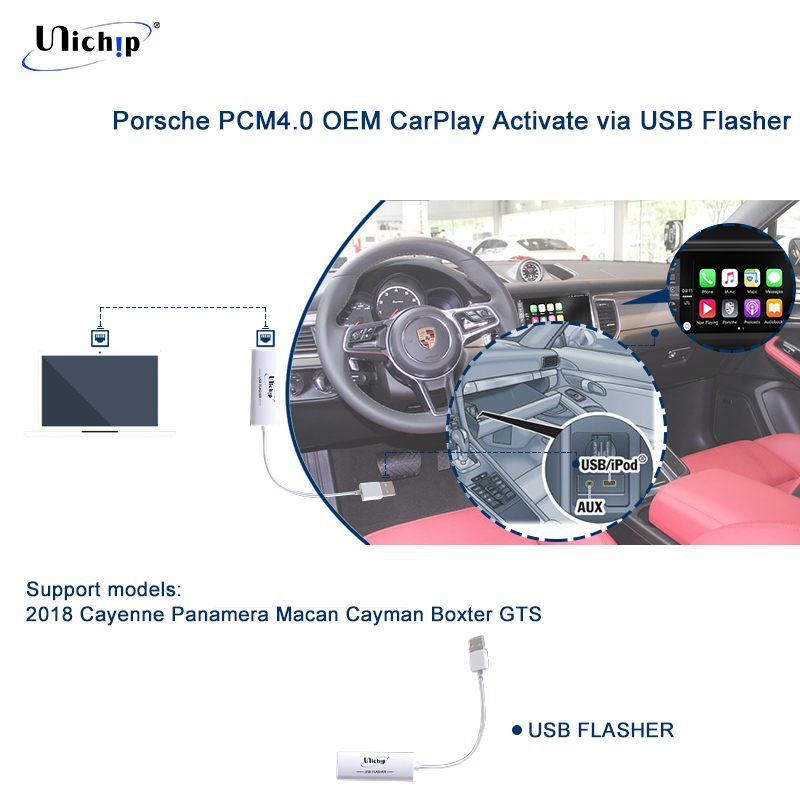 Porsche USB Flasher_2 800x800.jpg