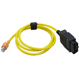 BMW ENET Cable for BMW Esys Esys-Pro Esys-Plus Coding Programming