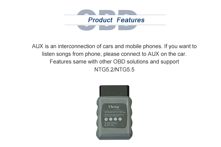 Mercedes-Benz-OBD2-module-open-AUX-Phone-interconnection-function_02.jpg
