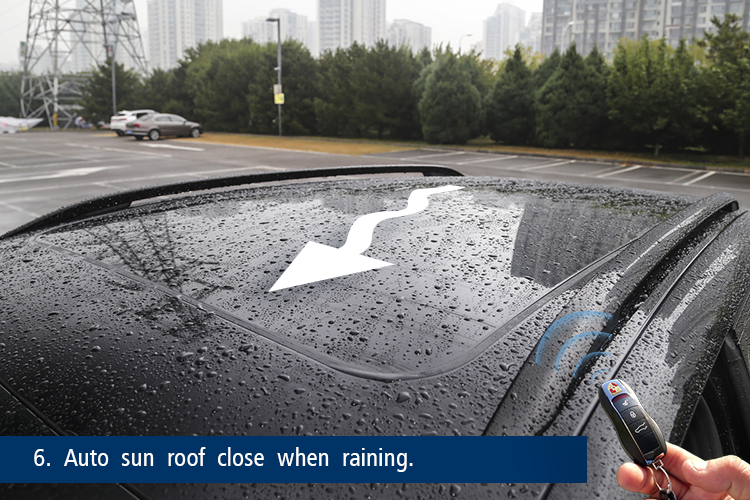 6. Auto sun roof close when raining-cayenne-1.jpg