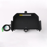 Wireless Charger for BMW 23456 series,X1 X3/X4 X5/X6