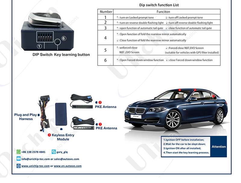BMW-Keyless-Entry-Proxy-Kit-for-G-Chassis-G30-G38-G11-G12_09.png