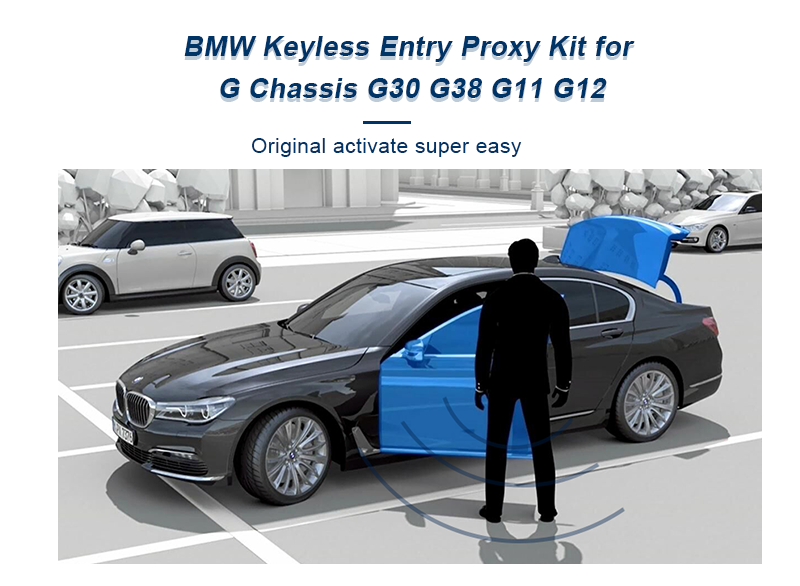 BMW-Keyless-Entry-Proxy-Kit-for-G-Chassis-G30-G38-G11-G12_01.png