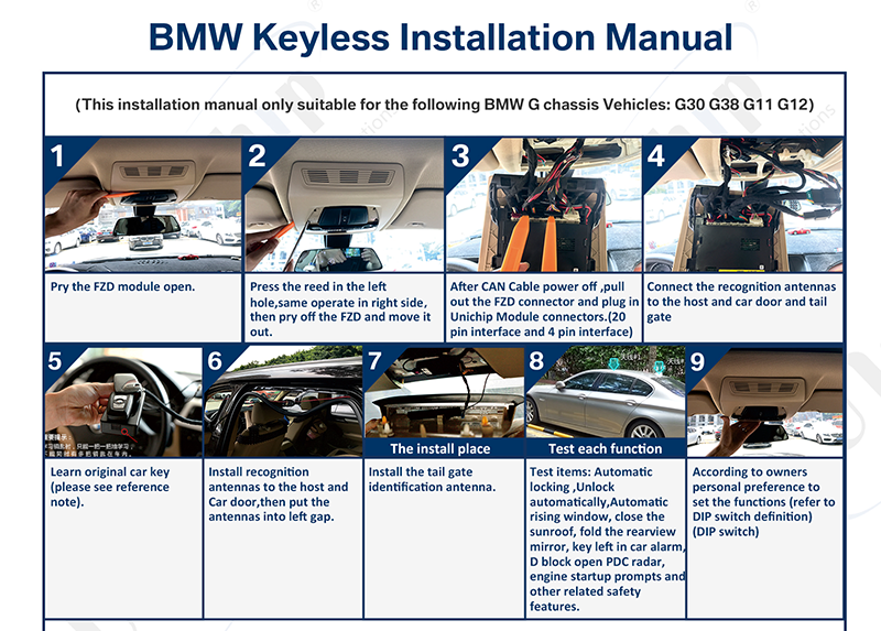 BMW-Keyless-Entry-Proxy-Kit-for-G-Chassis-G30-G38-G11-G12_07.png